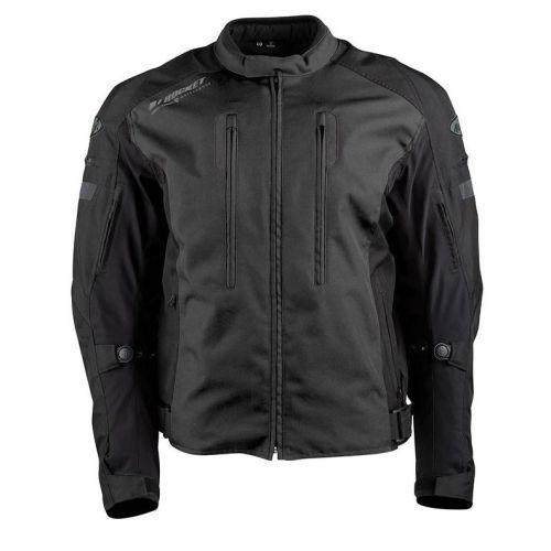 Joe Rocket Reactor™ Textile Jacket