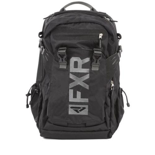 FXR Ride Pack