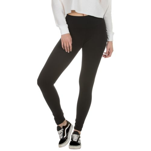 TEAMLTD Women's Everyday Leggings