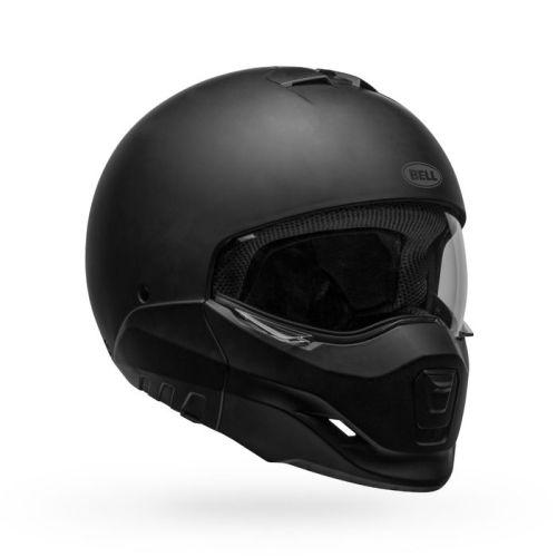 Bell Broozer MC Helmet