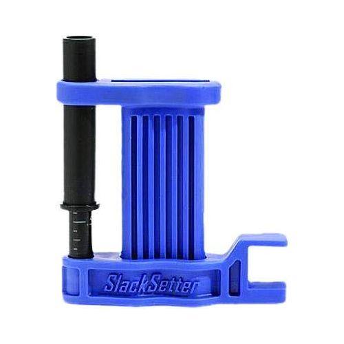 Motion Pro Chain Slacksetter Tool - 08-0674