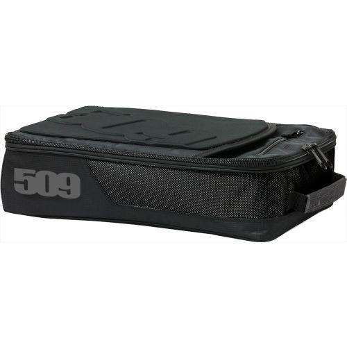 509 Multi Goggle Case