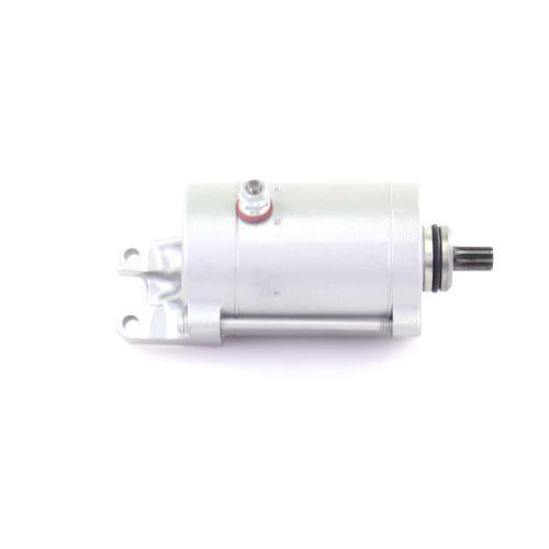 Arrowhead Starter Motor for Honda (4 Brush) - SMU0044