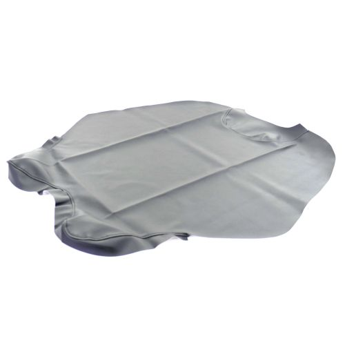 Maxx Seat Cover for Honda - 30-16503-01