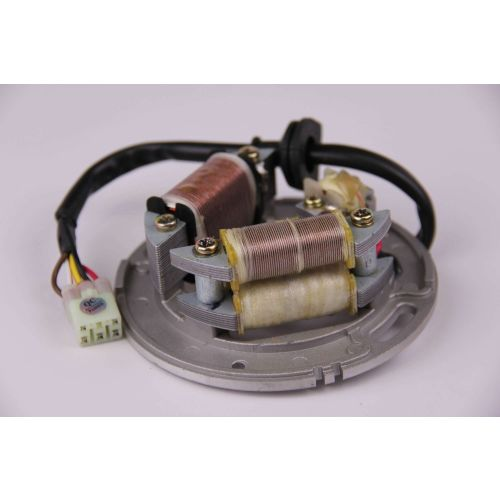 Wolftech Stator for Yamaha
