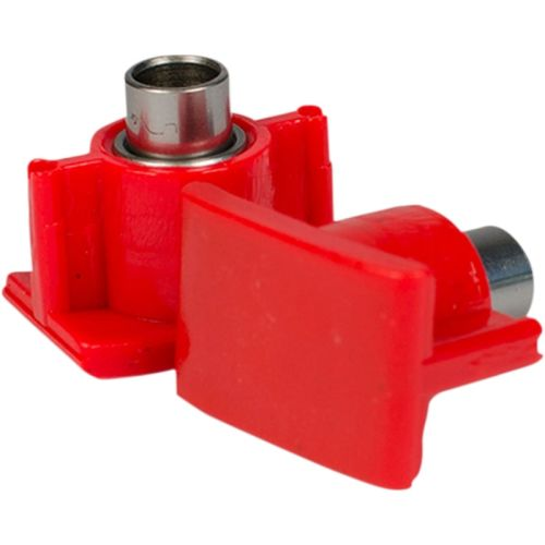 Fueling Parts  Hydraulic Cam Chain Tensioner Pads