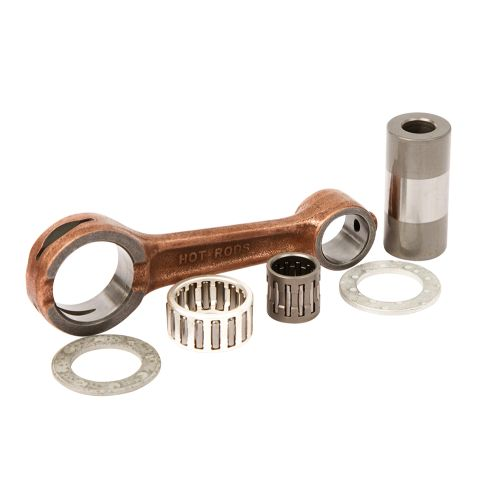Hot Rods Connecting Rod - 8147