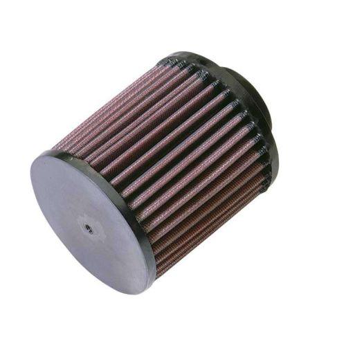 K&N Air Filter for Honda - HA-3098