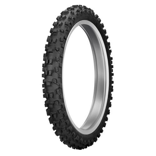 Dunlop Geomax MX33 Tire 60/100-10 - 45234159
