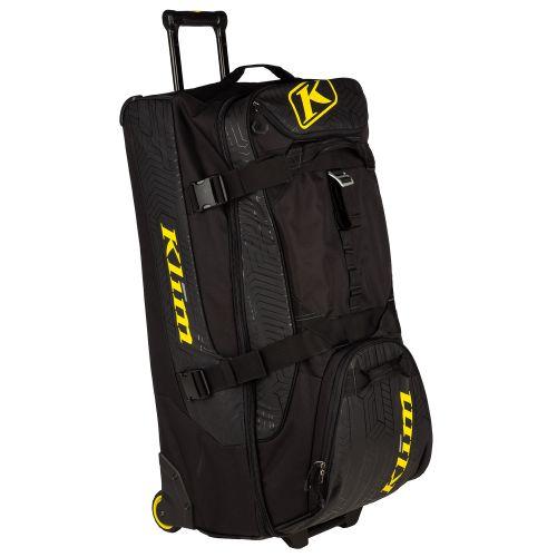 Klim Kodiak Roller Bag