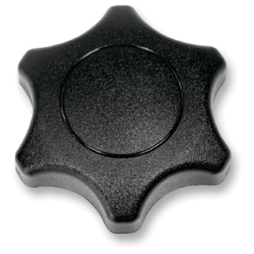 Sports Parts Inc. High Quality Gas Cap for Can-Am/Ski-Doo