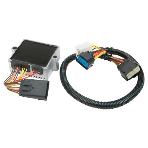 Sports Parts Inc. Voltage Rectifier for Polaris - SM-01240