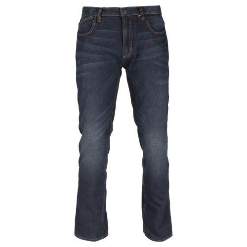 Klim K Fifty 2 Straight Riding Jeans