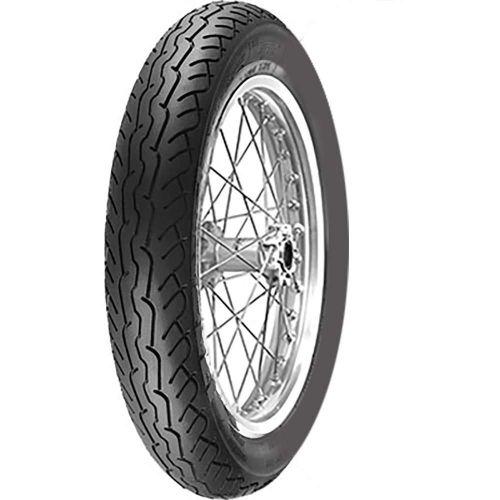 Pirelli MT66 Route Front Tire 120/90-17 - 1016400