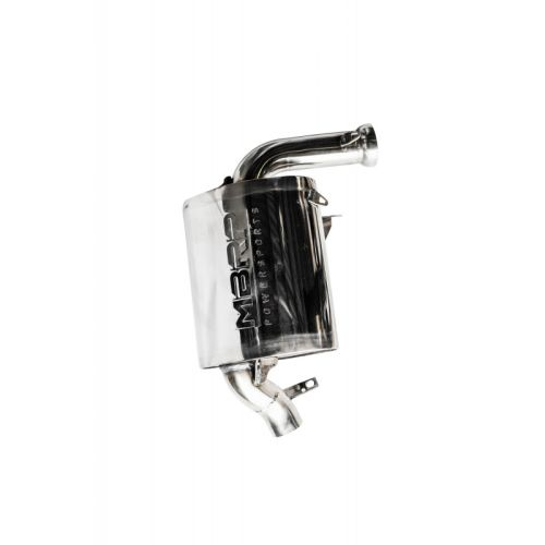 MBRP Performance Exhaust (Trail) - 130T206