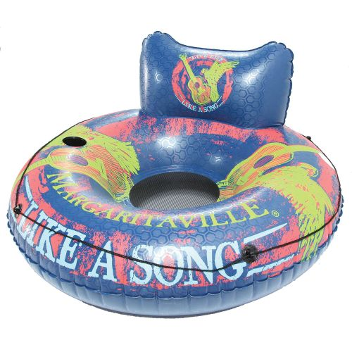 Margaritaville Easy Rider Floater Tube - 2183200