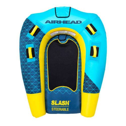 Airhead Slash 2 Person Towable
