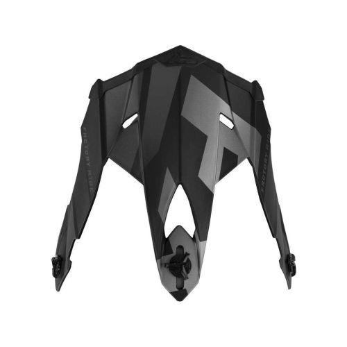 FXR Peak for Force Snow Helmet