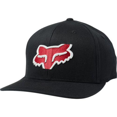Fox Racing Blazed Flexfit Hat