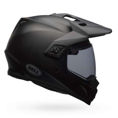Bell MX-9 Adventure MIPS MC/MX Helmet