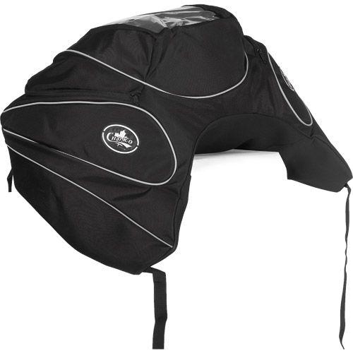 Choko Rear Combo Bag - 204708-00