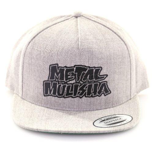 Metal Mulisha Icon Hat
