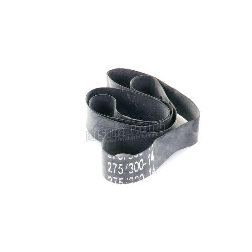 """BVP Rim Tape 14"""" x 22 mm"""