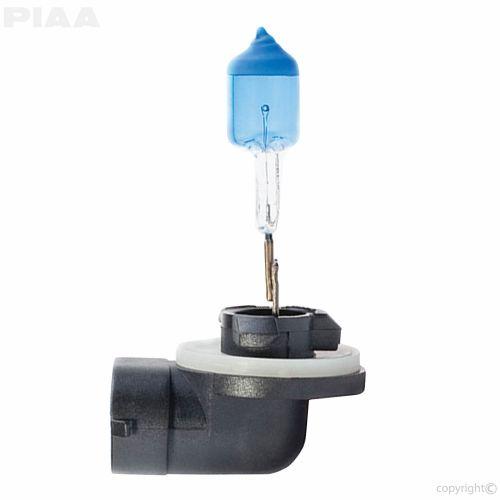 PIAA 881 Xtreme White Plus Bulb - 70821