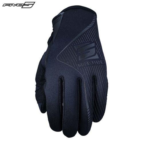 Five Gloves MX Neoprene Glove