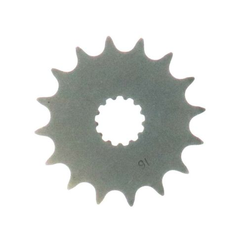 Wolftech Front Drive Sprocket 15T