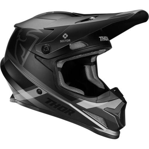 Thor Sector Split MIPS MX Helmet