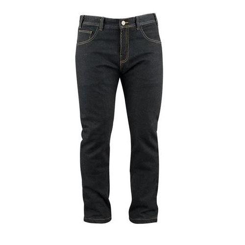 Joe Rocket Highside™ Jeans