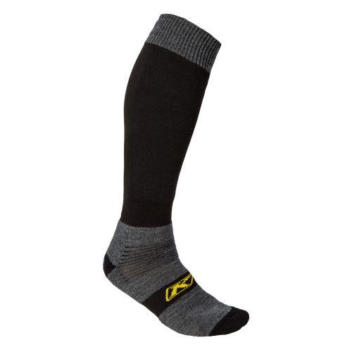 Klim Merino Sock