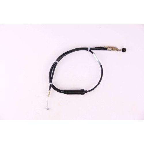 Sports Parts Inc. Throttle Cable
