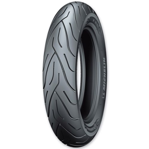 Michelin Commander II 120/70-19 Tire