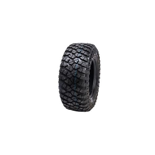 Pit Bull Tires Ironside Tire 27X9X14 - BR4201D