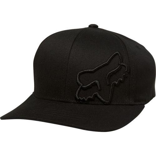 Fox Racing Youth Flex 45 Flexfit Hat