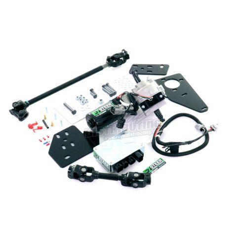 SuperATV Power Steering Kit for Can-Am Maverick 200W