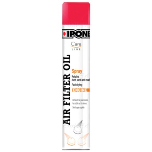 Ipone Air Filter Oil - 800652
