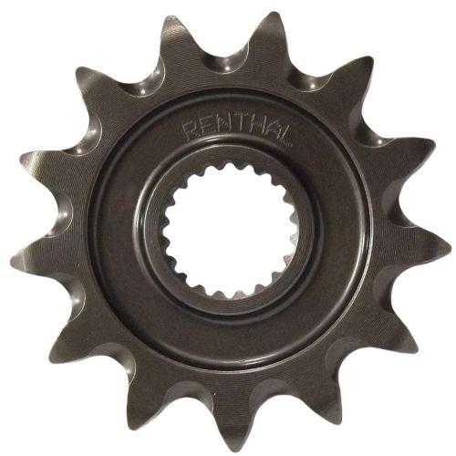Renthal Nickle Chromium 14T Front Sprocket -45352014GP