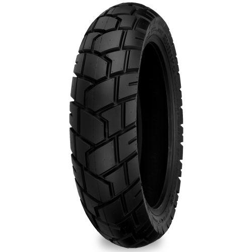Shinko 705 Dual Sport Tire 130/90-17