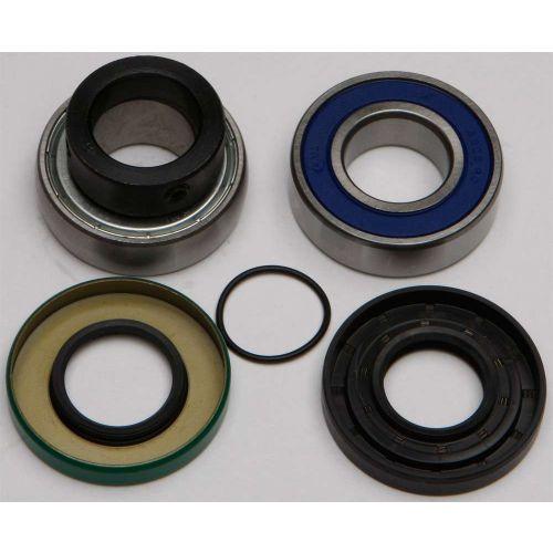 All Balls Drivetrain Bearing Kit - 14-1021