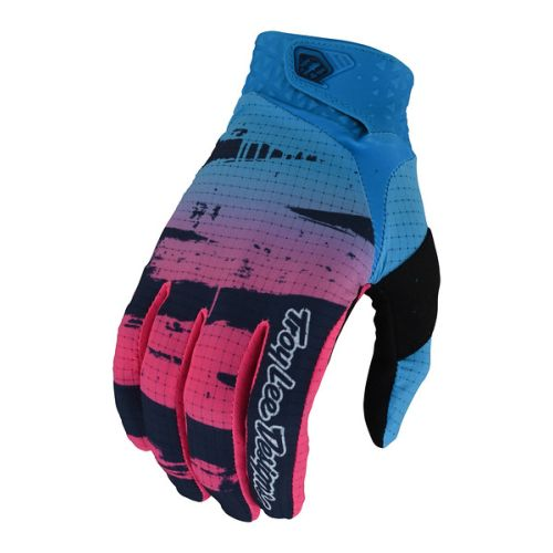 Troy Lee Designs Air Brushed Limited Edition Glove