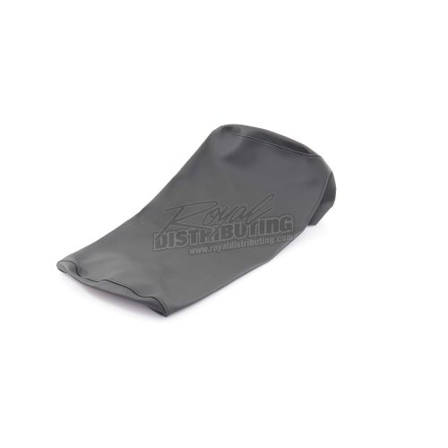 Maxx Replacement Seat Cover - AW141