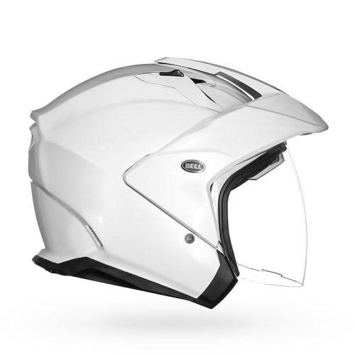 Bell Mag-9 MC Helmet