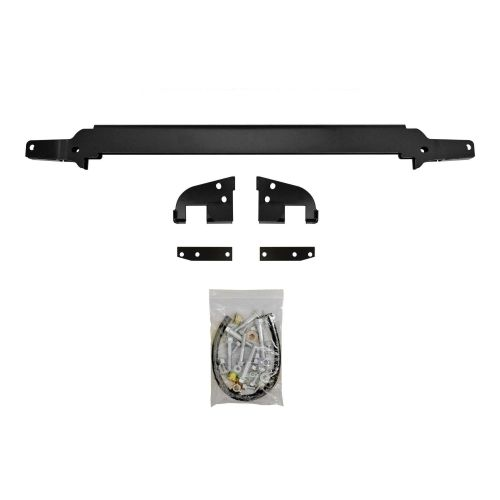 SuperATV Lift Kit - LK-H-PIO