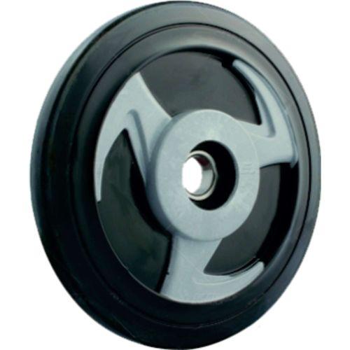 PPD Idler Wheel (Silver) - R0130B-2-002A