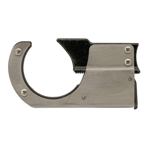 Master Lock Stainless Steel Tailgate Lock - 8253DAT