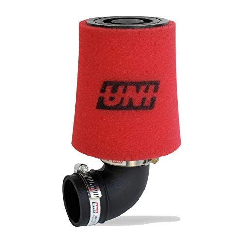 Uni Filter Two-Stage Competition Air Filter-UK-1920ST
