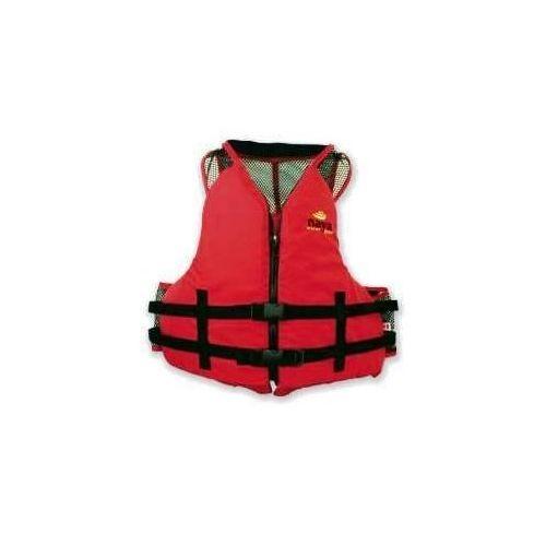 Naya Sport Paddle Vest